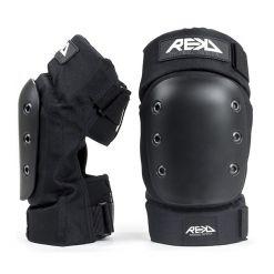 Наколінники REKD Pro Ramp Knee Pads