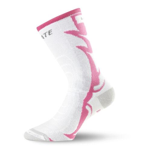 Шкарпетки для роликів Lasting ILC