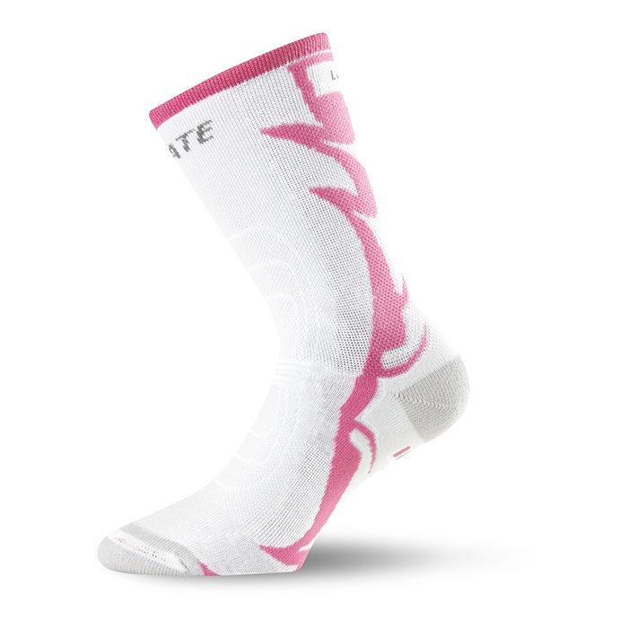Носки для роликов Lasting ILC