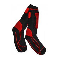 Носки для роликов SEBA NANO SKATE