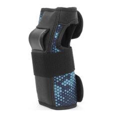Защита запястья REKD Wrist Guards blue
