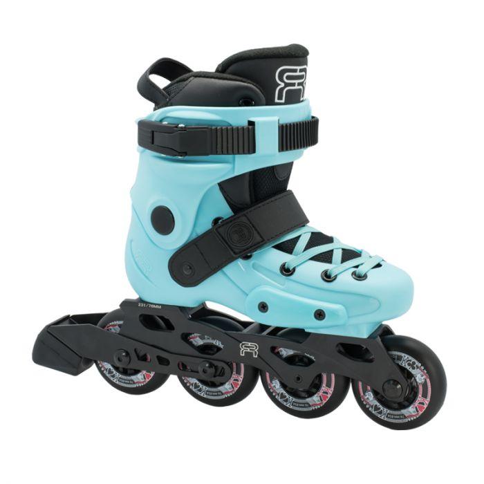 Детские роликиFR Skates FR Junior blue 2020