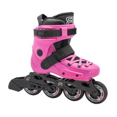 Детские роликиFR Skates FR Junior pink 2020