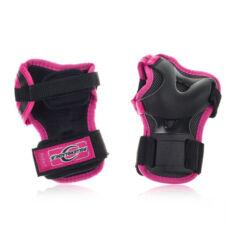 Комплект защиты Rollerblade Blade Gear Jr (pink)