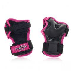 Комплект захисту Rollerblade Blade Gear Jr (pink)