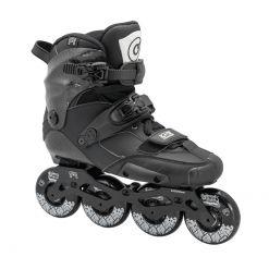 Ролики FR Skates IGOR black 2020