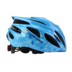 Шлем Flying Eagle Rapido Blue