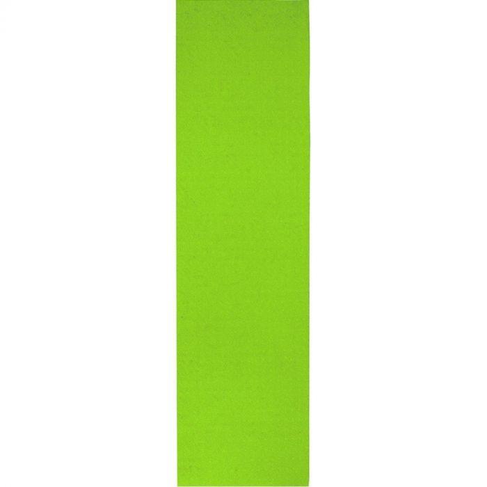 Наждак Enuff Sheets green