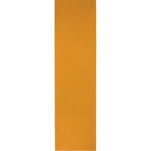 Наждак Enuff Sheets orange