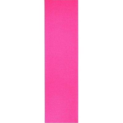Наждак Enuff Sheets pink