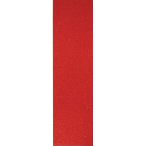 Наждак Enuff Sheets red