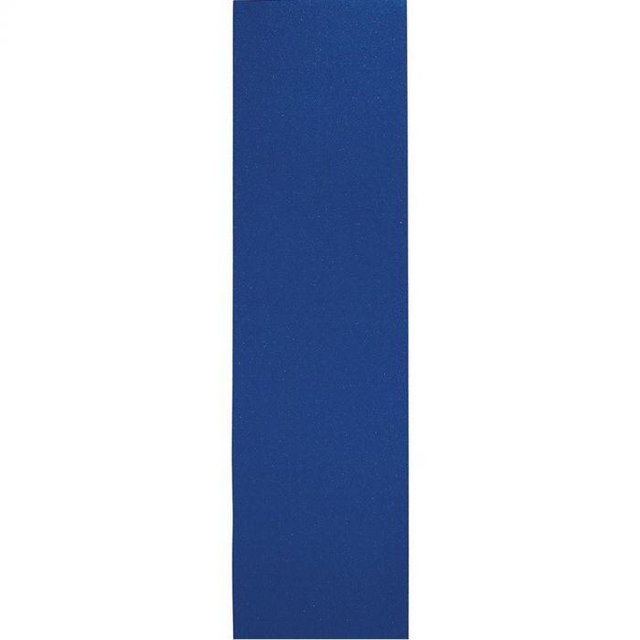 Наждак Enuff Sheets blue