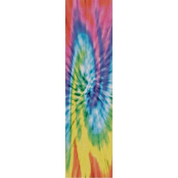 Наждак Enuff Tie Dye