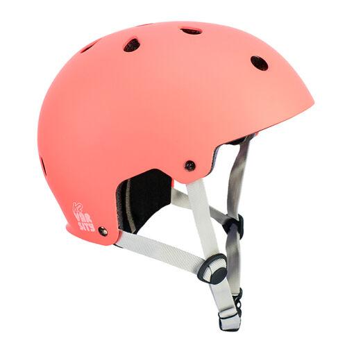 Шлем K2 Varsity Coral