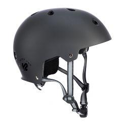 Шолом K2 Varsity PRO Black