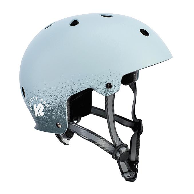 Шлем K2 Varsity PRO Grey