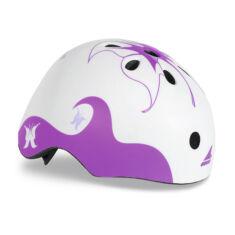 Шлем Rollerblade Twist