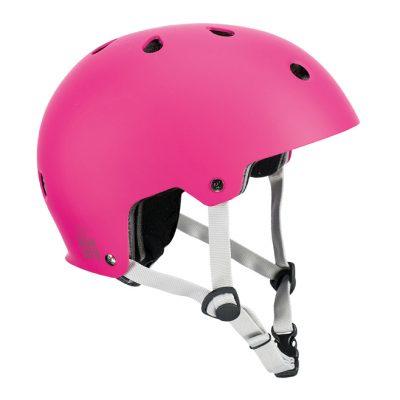 Шлем K2 Varsity Magenta