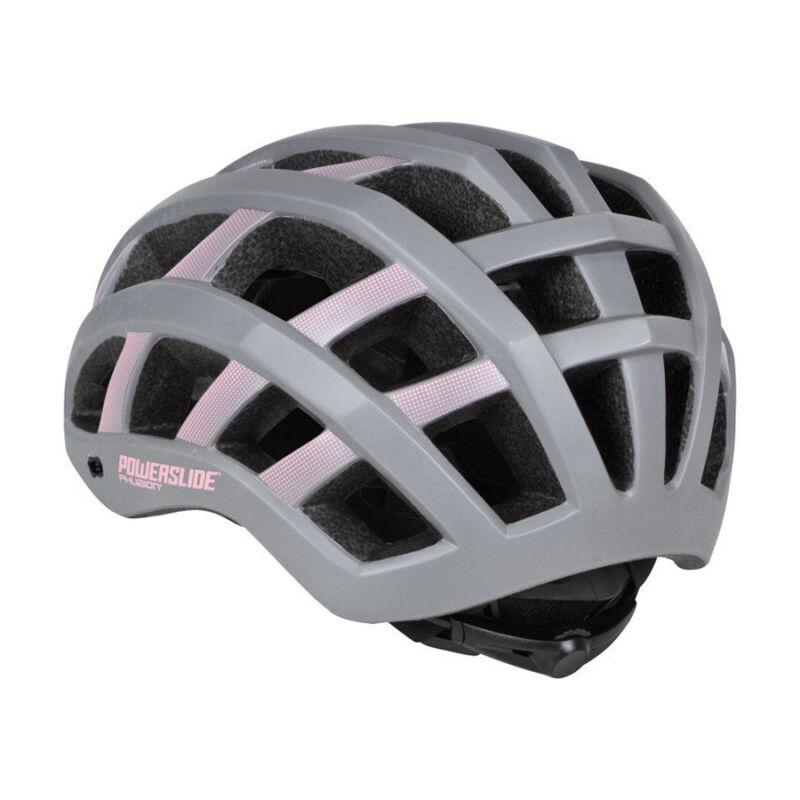 Шлем Powerslide Elite Pure