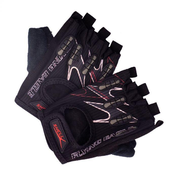 Защитные перчатки Flying Eagle Shell