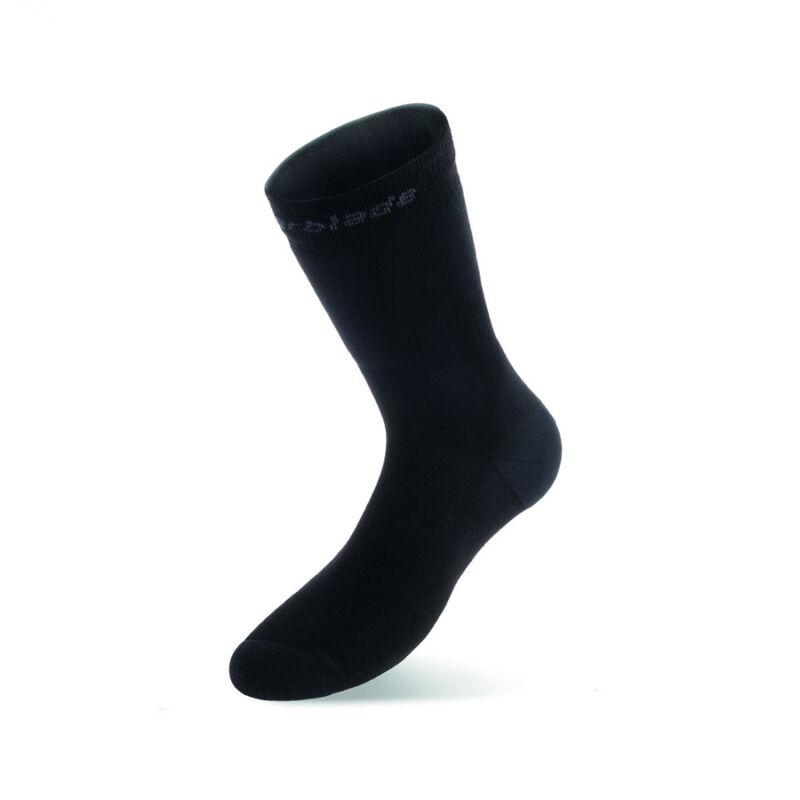 Набор носков для роликов Rollerblade Skate Socks 3 pack