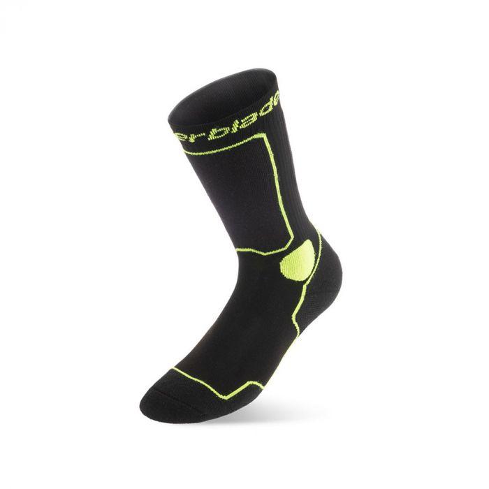 Носки для роликов Rollerblade Skate Socks