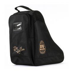 Сумка для роликів Rio Roller Rose Bag black
