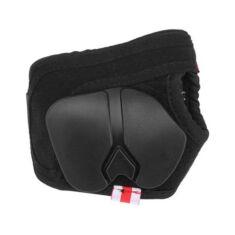 Защита ладони Ennui Palm Slider Gloves