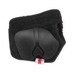 Захист долоні Ennui Palm Slider Gloves