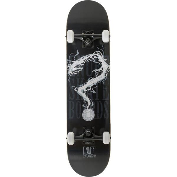 Скейтборд Enuff Pyro II black
