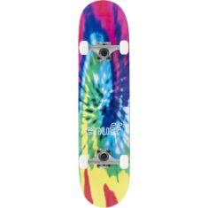 Скейтборд Enuff Tie Dye