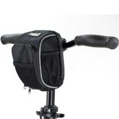 Сумка на руль Frenzy Scooter Bag