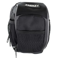 Сумка на кермо Frenzy Scooter Bag