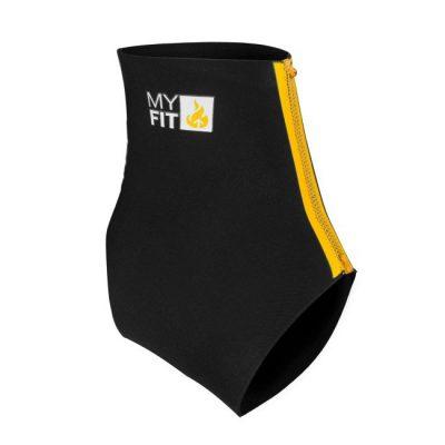 Защита на лодыжку Powerslide Myfit Footies