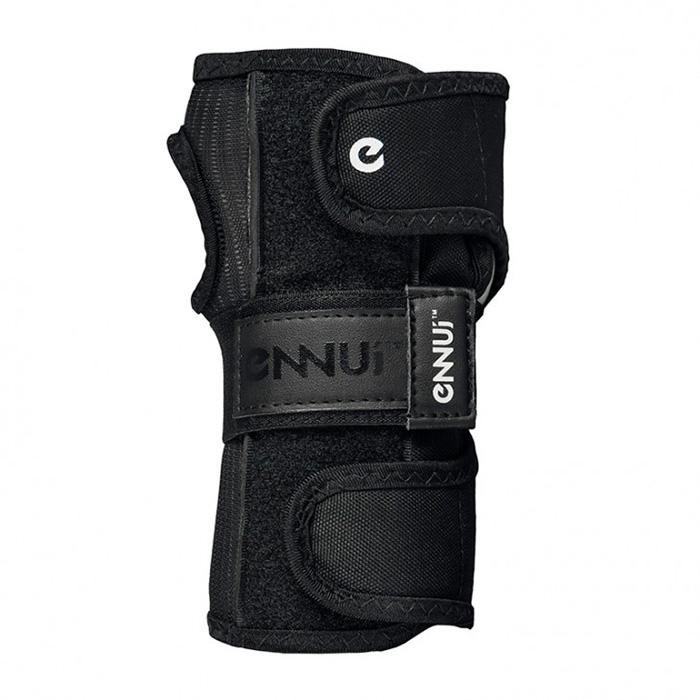 Защита запястья Ennui Street Wristguard