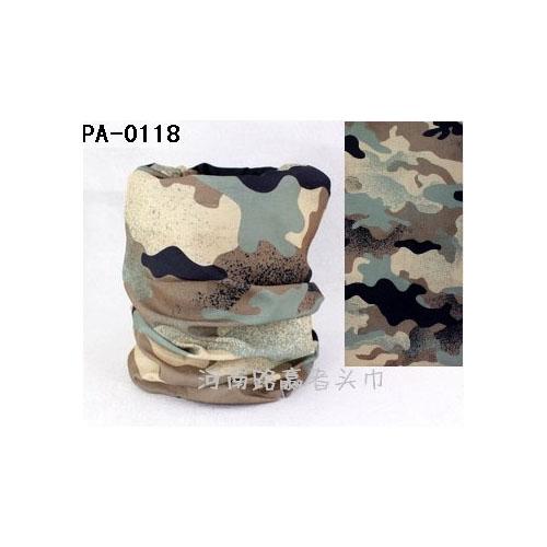 Бафф всесезонный PA-0118