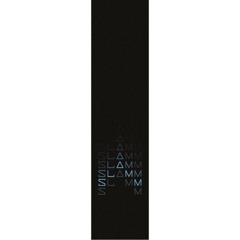 Наждак для самоката Slamm Grip Tape pyramid