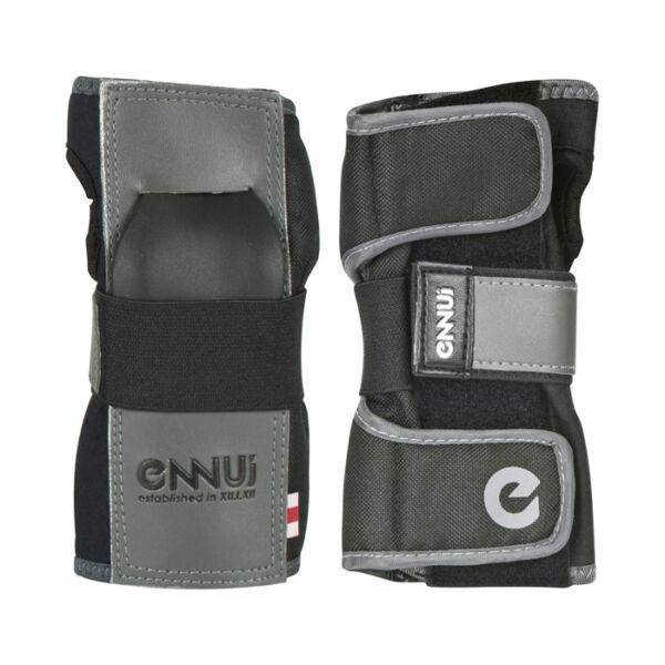 Защита запястья Ennui St Wristguard