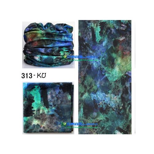Бафф всесезонный KU-313