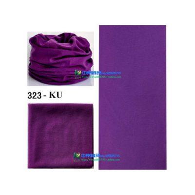 Бафф всесезонный KU-323