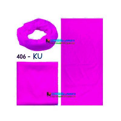 Бафф всесезонный KU-406