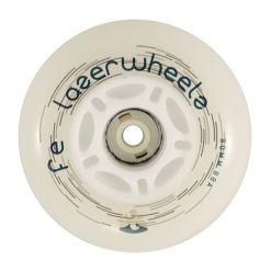 Светящиеся колеса Flying Eagle Lazerwheels four-color