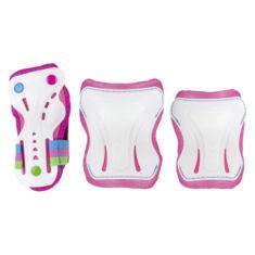 Детская защита SFR Essentials candi
