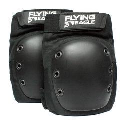 Наколенники Flying Eagle Armour-X