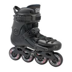 Ролики FR Skates FR3 80 black