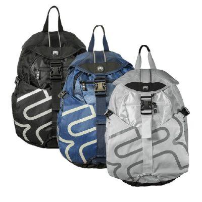 Рюкзак для роликов FR Skates Medium Backpack