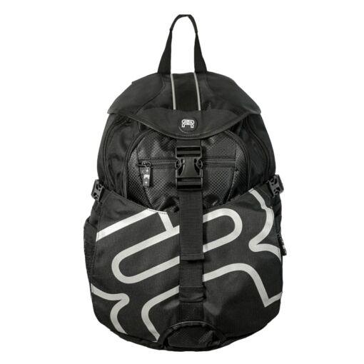 Рюкзак для роликів FR Skates Medium Backpack