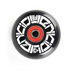 Колеса для агресивних роликів Flying Eagle Enkidu