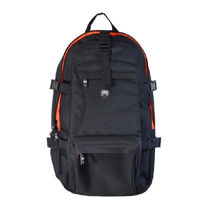 Рюкзак для роликов FR Skates Slim Backpack