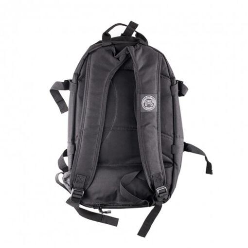 Рюкзак для роликів FR Skates Slim Backpack